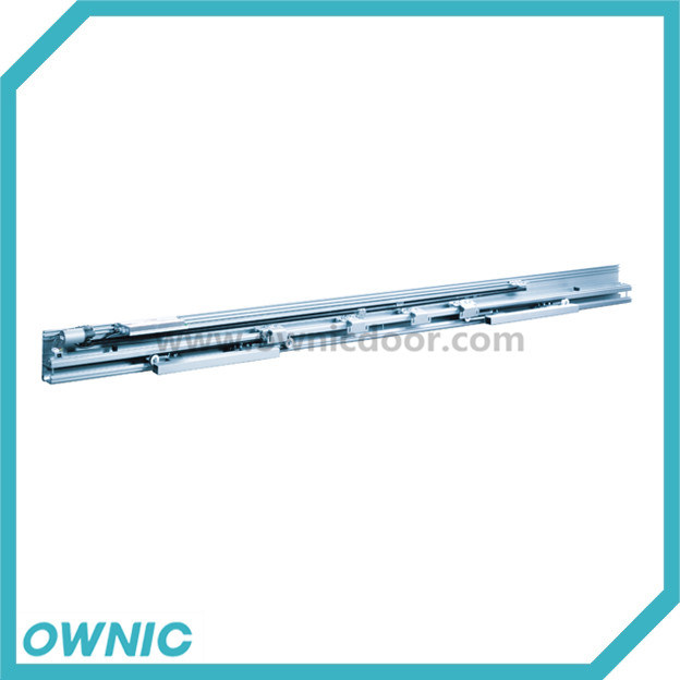 Ozc01 Automatic Telescopic Door Operator