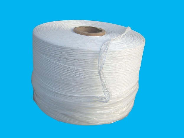 High Quality PP Cable Filler