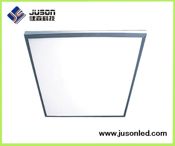 Intergrate New Design High Quality LED Panel Light 600*600