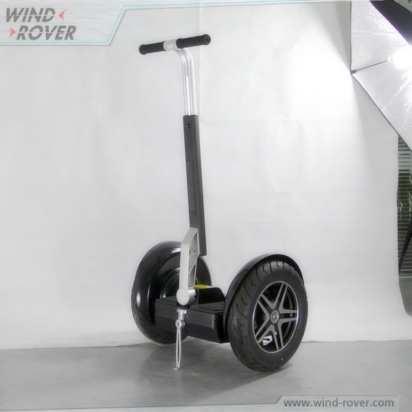 V6 Self Balancing Electric Scooter Car
