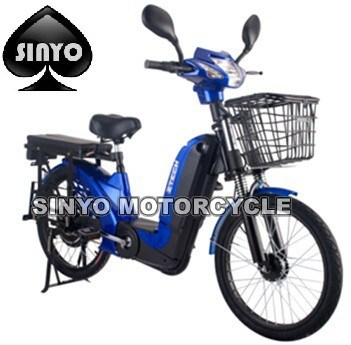 High Quality Low Price Classic E-Bike