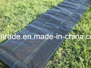 0.9-90m Silt Fencing Silt Fence for Export
