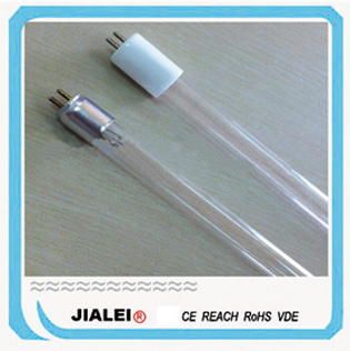 High Quality Ho-Model High Output Ultraviolet Germicidal Lamp Curing Light UV Tube