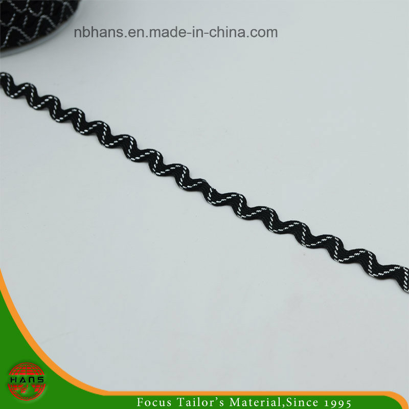 2015 New Design Creative Ribbons (CR-012)