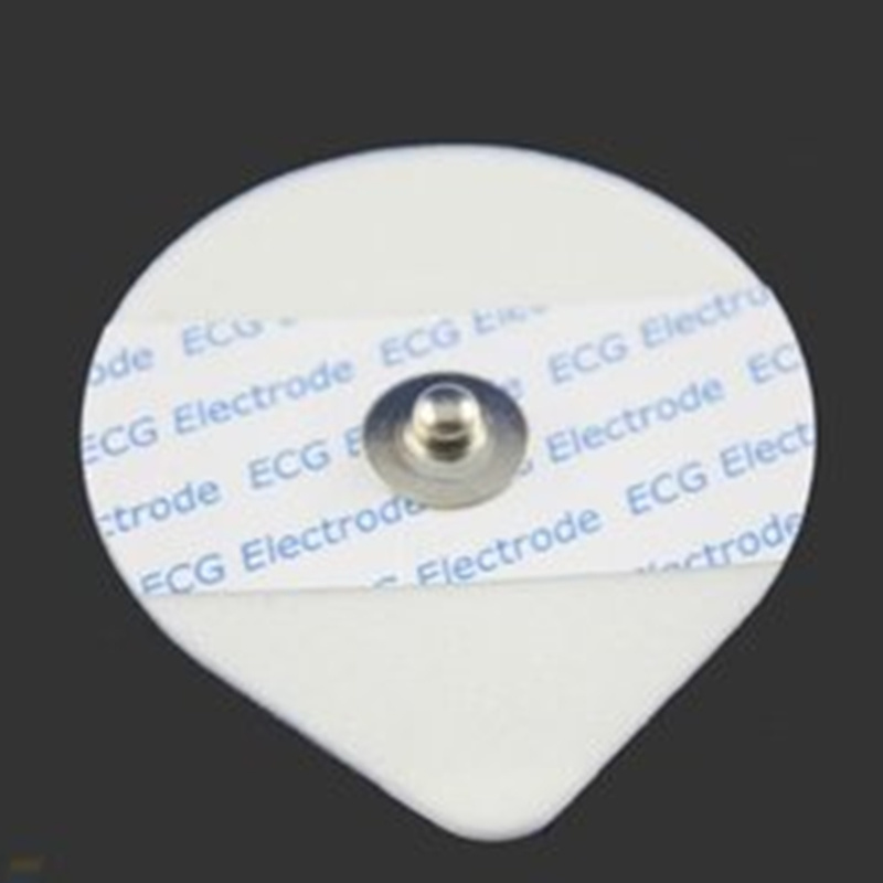 Disposable ECG Electrodes with CE FDA (WPEE series)