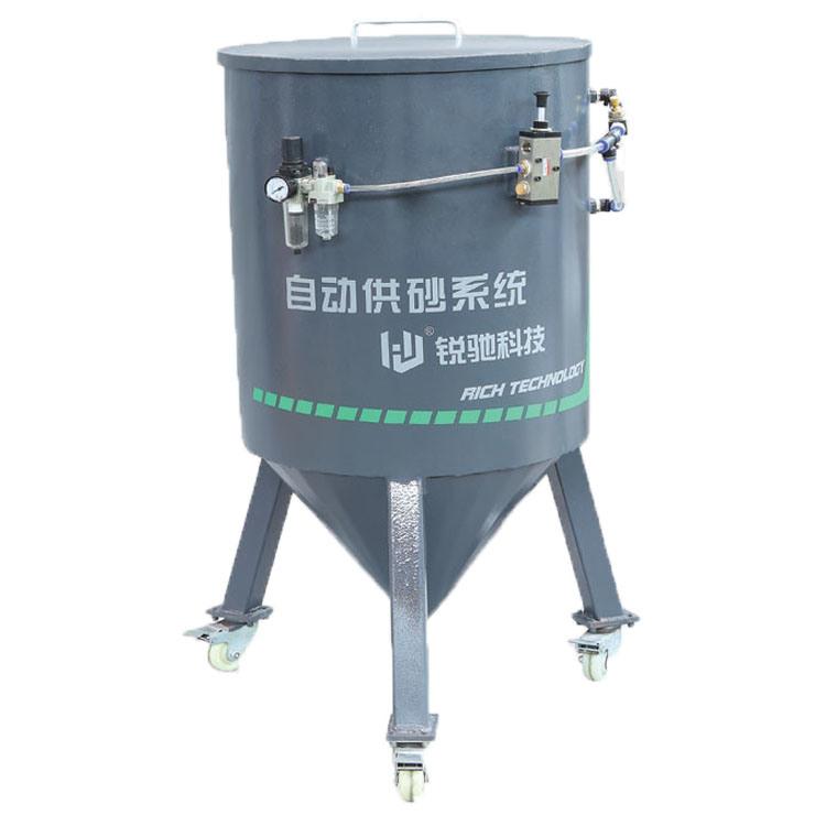 Low Price Waterjet Cutting Machine for Ceramic