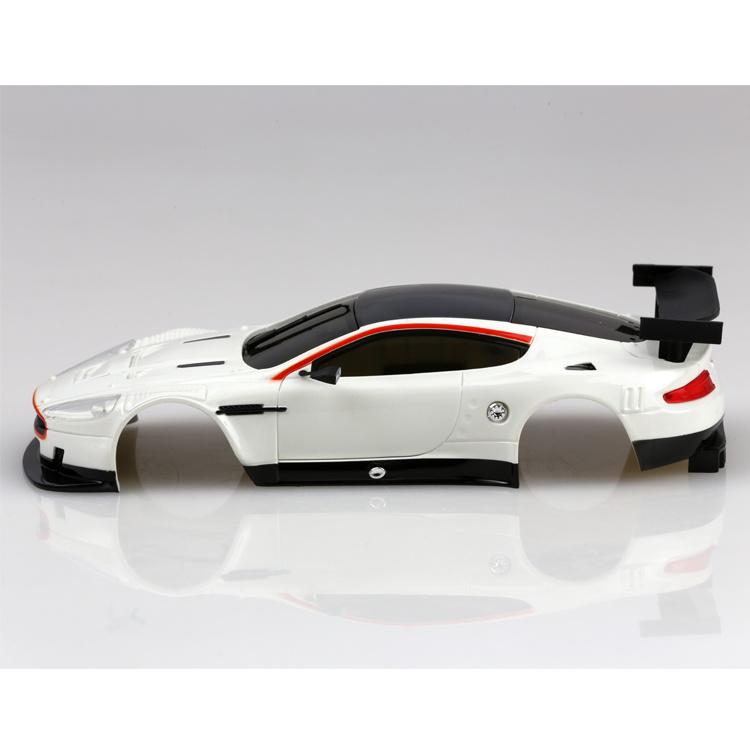 OEM RC Model Plastic Kyosho Mini-Z RC Car
