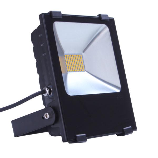 50W LED Floof Lamp
