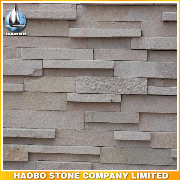 Decorative Exterior Wall Tiles Culture Stone Veneer Wholesale