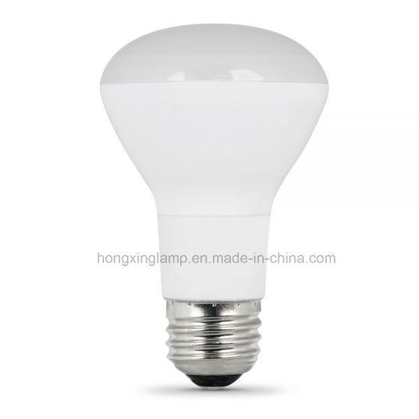 LED Bulb Reflector Bulb R20 / R63 7W