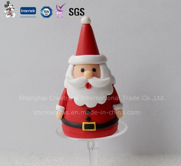 Partycostumehouse further Stock Images Purple Christmas Baubles Santa Claus Hat Golden Ball Ball Red Red Cap Fir Twigs Ornament White Image35631204 furthermore Santa Claus Cupcake Stand 2014 12 21 furthermore 191332817713 likewise Decorate Front Porch Christmas. on santa claus party decorations