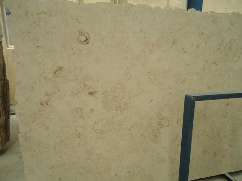 Jura Beige Limestone for Wall