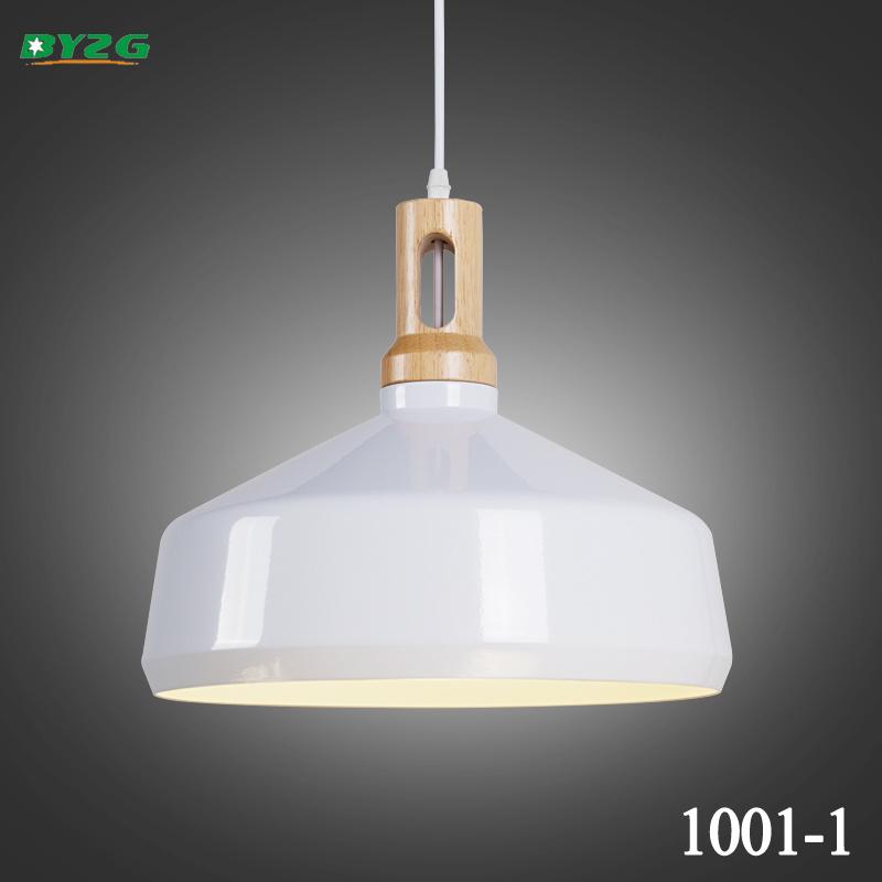 Antique Decorative Home Lighting Chandelier Light/Pendant Lighting Byzg 1001-1