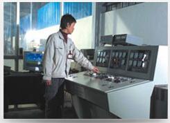High-Quality Explosion-Proof Three Phse Electric AC Motor (EX de II CT4) for Crane