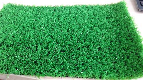 Cheap Synthetic Artificial Grass Turf Lawn for Landscaping/Leisure with 10mm Pile Height China
