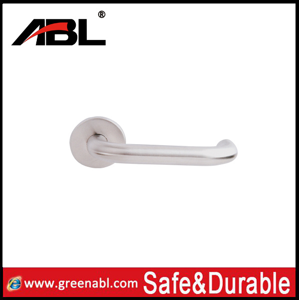 Popular Design AISI 304 Lever Locks Dh003
