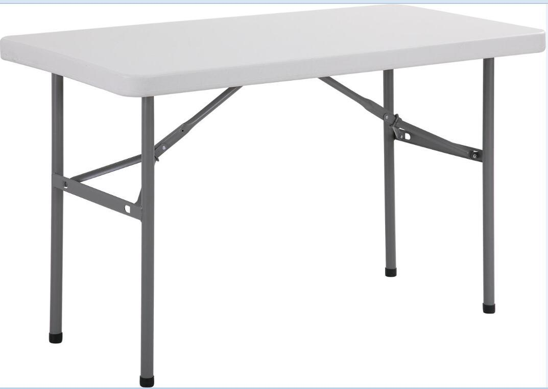 Table for Events, Wedding, Banquet, Party, Barbecue, Camping, Picnic, Catering