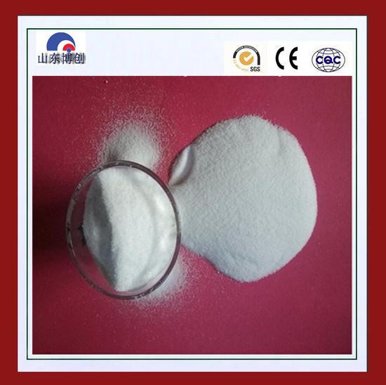 Offer Food Grade and Industrial Grade Sodium Gluconate