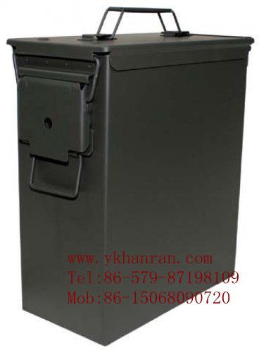PA60 Ammo Can /Ammo Box /Mil Spec Ammo Box