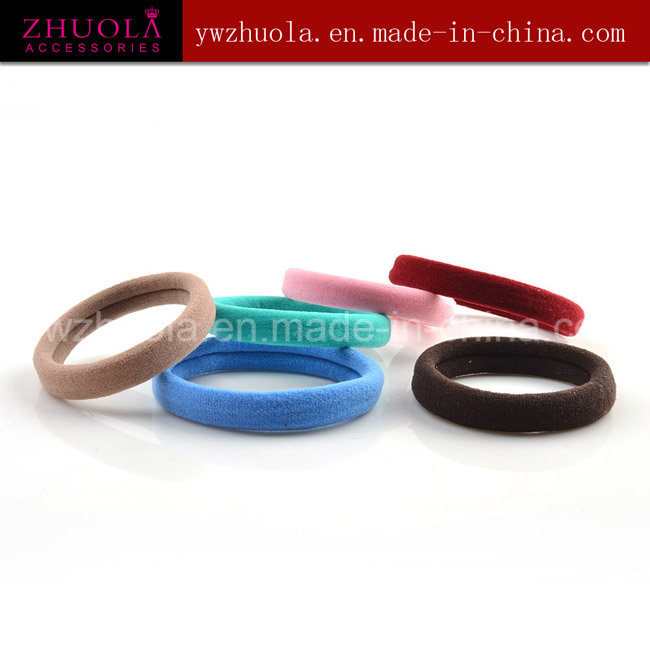 Fashion Hair Accessories for Women Daily Use