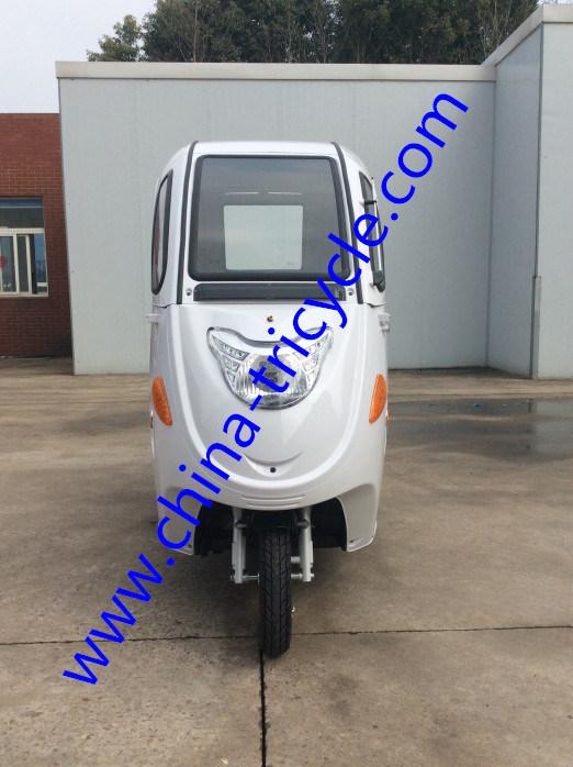 800W60V Motor for Electric Car with 60V20ah Battery (SP-EV-11)