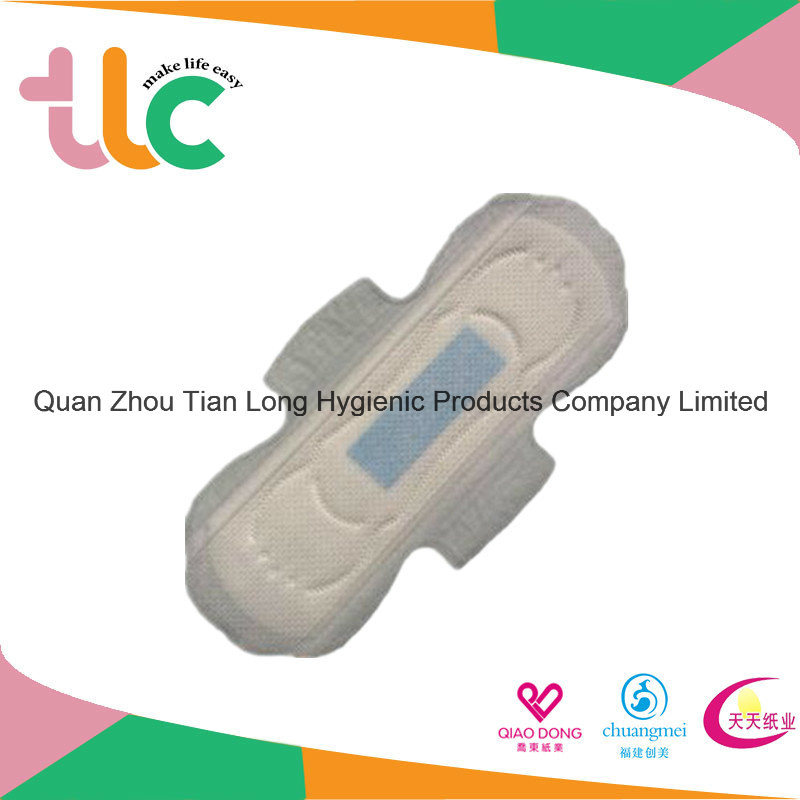 Best Sanitary Napkin Product for Lady