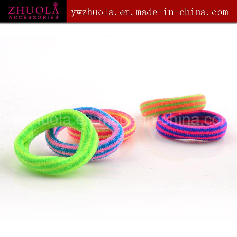 Mini Baby Elastic Hair Band Wholesale