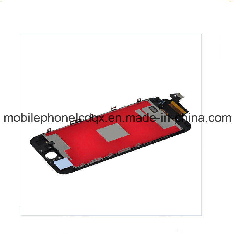 LCD Display for iPhone 6s for Apple Cell Phone 4.7