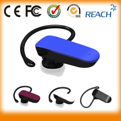 Silent Disco Wireless Headphone Blue Tooth Headphone