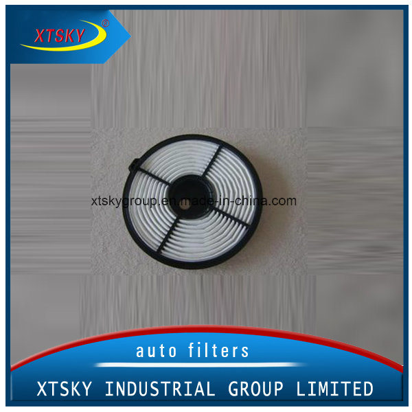 High Quality Auto Air Filter (17801-10030)