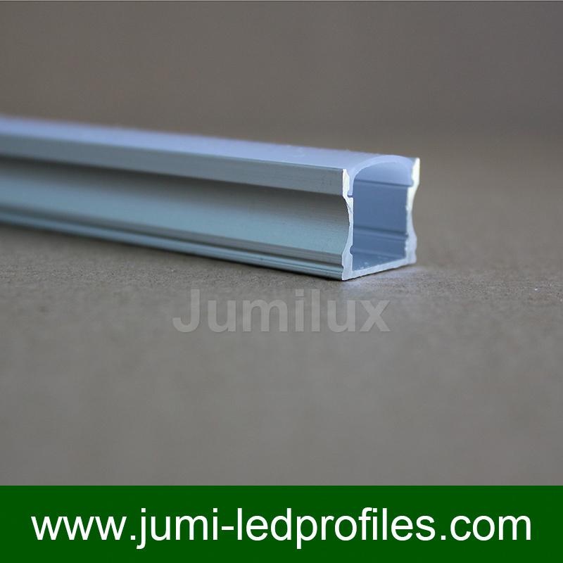 Surface Mount LED Profile