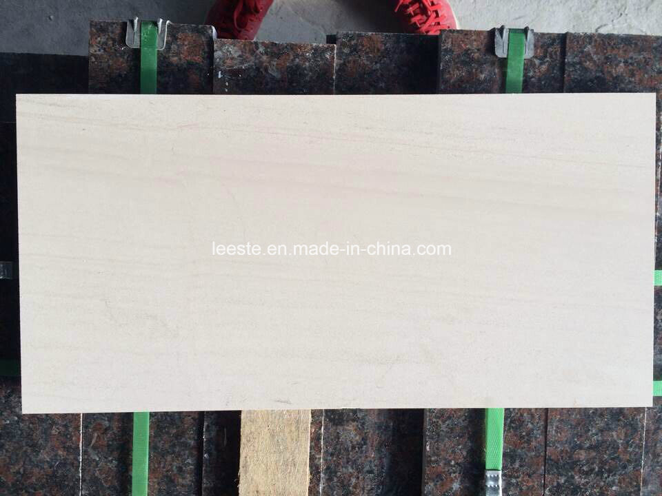 Wall Tile Mocha Cream Beige Limestone