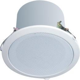 Loudspeaker fashion Ceiling Audio Speaker