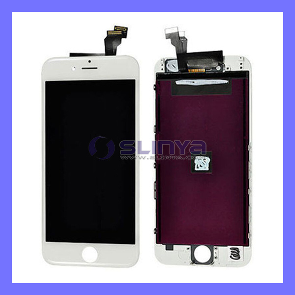 4.7 Inch Brand New LCD Display for iPhone 6 LCD Original LCD Screen for iPhone6