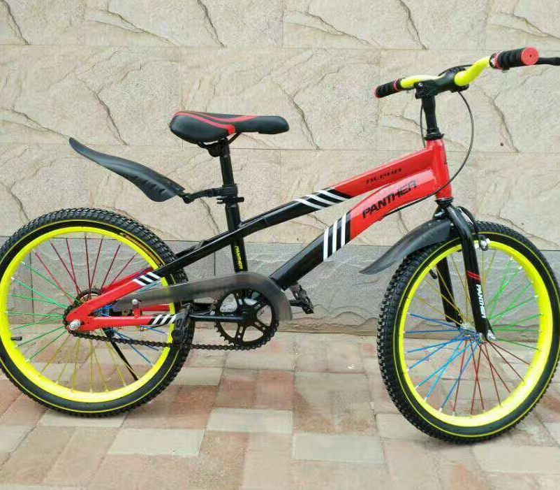 BMX Kids Child Baby Children Bike with Ce Certificate