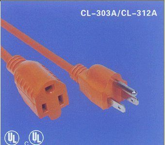 http://image.made-in-china.com/2f0j00jRpECkThvQZW/Outdoor-Extension-Cordmulti-Sockets-Adaptor-Extension-Cord-CL-303A-CL-312A-.jpg