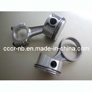 Component for Bitzer Refrigeration Compressor