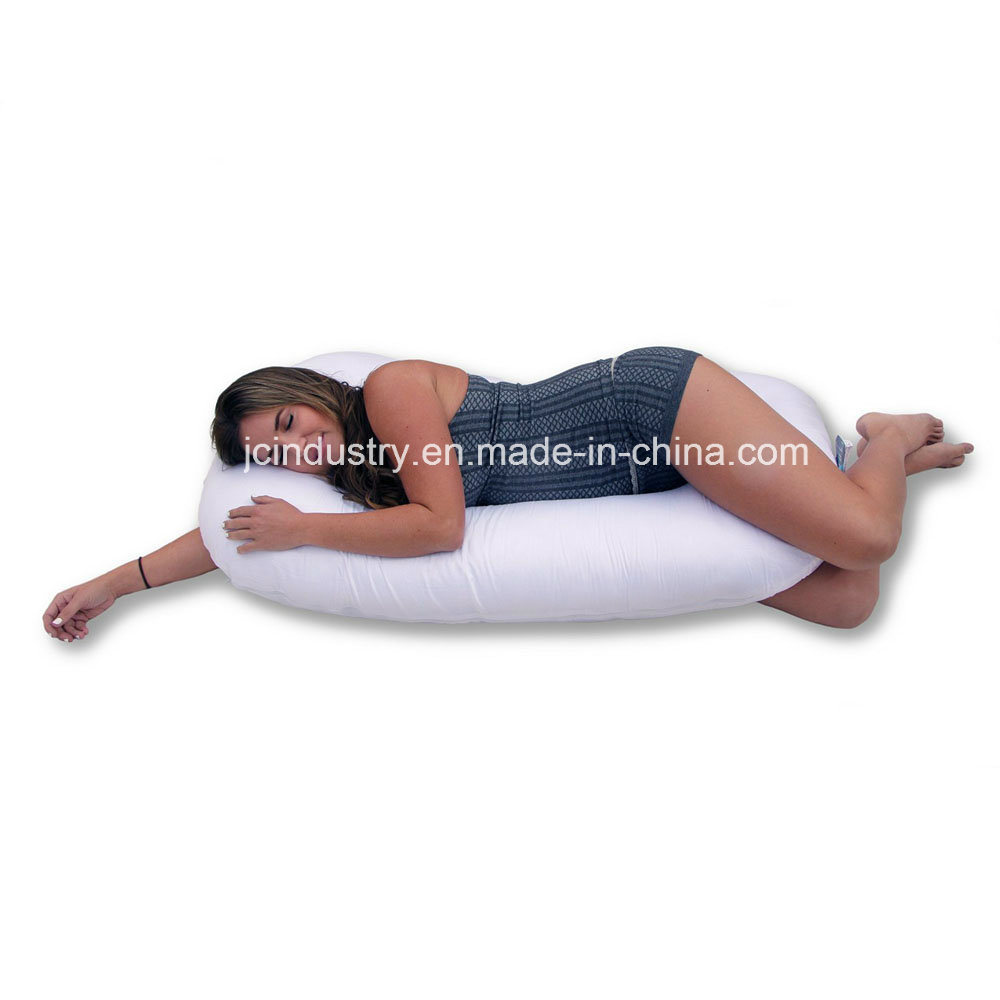 Memory Foam Maternity Pillow for Woman