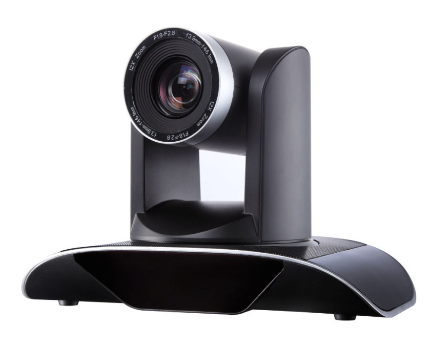 HD IP Video Conference Camera UV950A-0