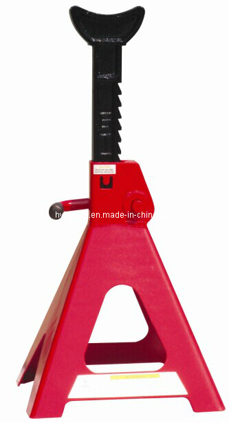 6t Jack Stand