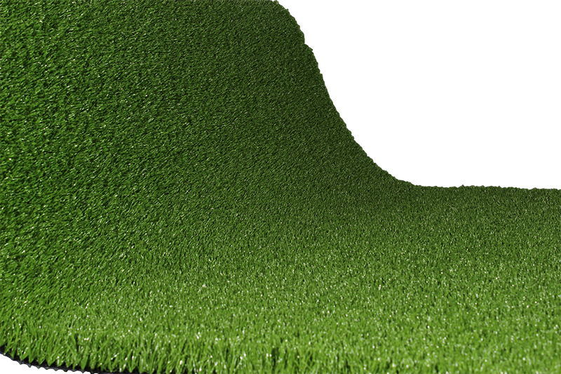 Artificial Turf Landscape Wy-2