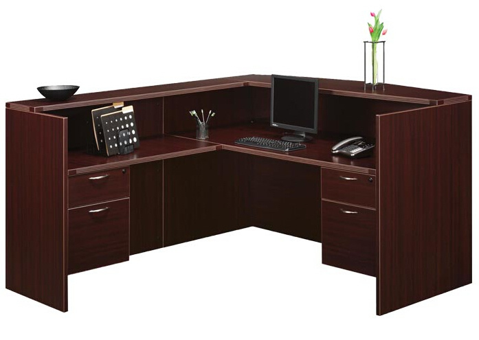 Modern High Quality MFC Board Office Furniture Hanging Pedestal