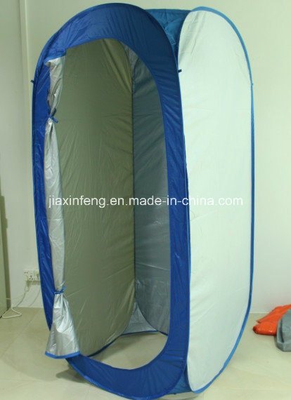 Outdoor Pop up Changing Tent