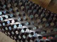 Pin Tube/ Fin Tube/Heat Exchanger