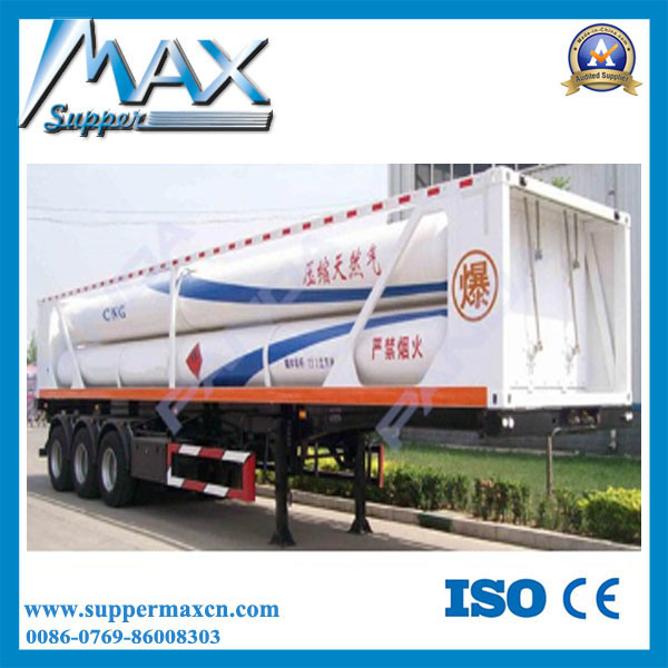 60 000 Litres LPG Tanks Horizontal Propane LPG Gas Storage Tank LPG Tank for Sale