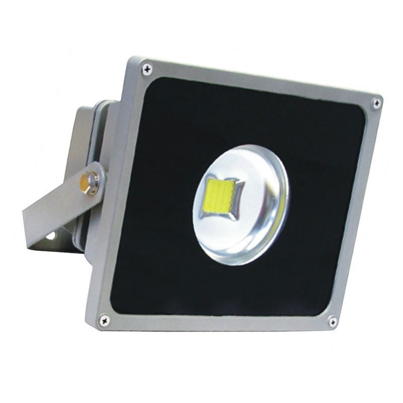 China 30W High Lumen IP65 High Power Outdoor LED Flood