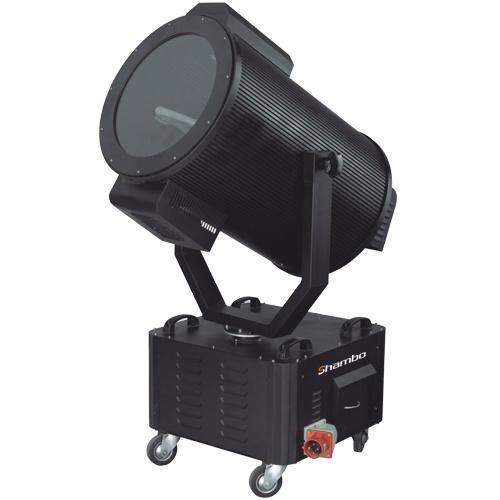 High Power Sky Beam/Outdoor Sky Tracker/Search Light