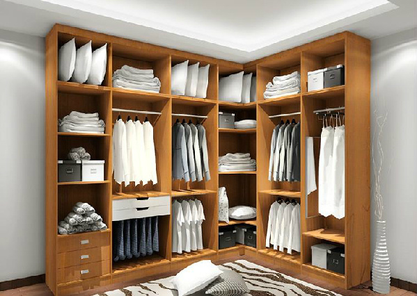 Cabinet Design For Clothes china modern design of clothes closet / wardrobe / clothes