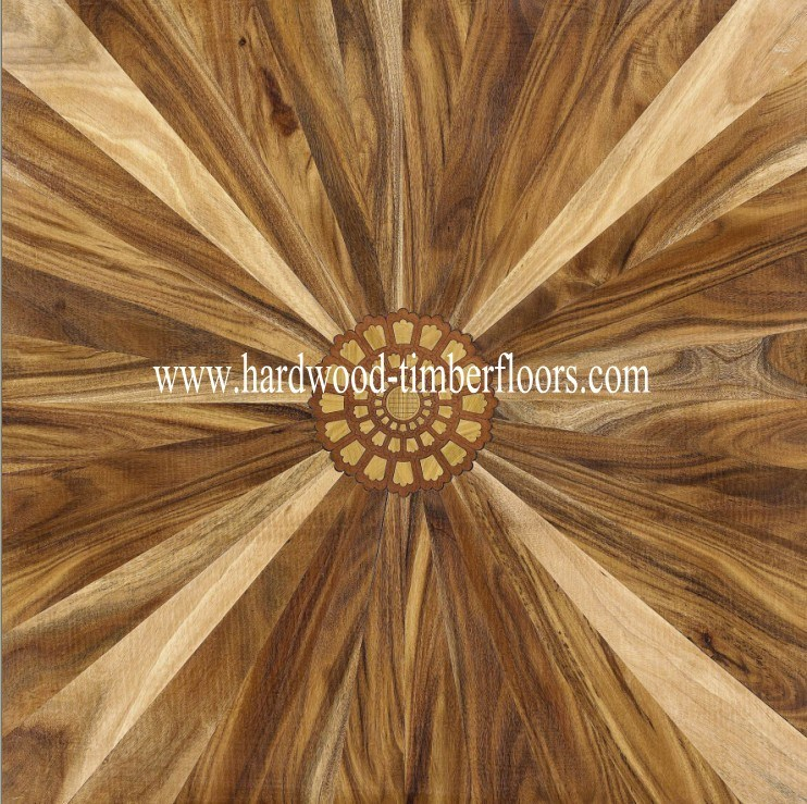 Walnut-Veneer-Art-Parquet-Wooden-Flooring Veneer Art on screaming art, surface art, flagstone art, round wood art, fiberboard art, tropical wood art, block art, decorative wood art, steps art, bleaching art, barnboard art, natural art, wood pulp art, polyester art, birch art, interlace art, toys art, textiles art, lacquered art, exotic wood art,