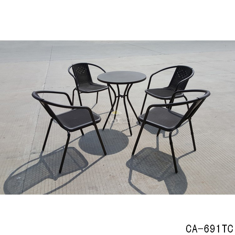 Patio Furniture, Outdoor Furniture, Ca-691tc